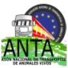 IV Congreso de ANTA - VIRTUAL