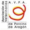 IX Congreso de la AVPA