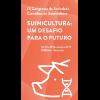 """IX Congresso SCS """"Um Desafio para o Futuro"""""""