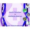 JEAV: Jornadas Entrerrianas de Actualización Veterinaria