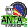 Jornada ANTA (Asociación Nacional de Transportistas de Animales Vivos)