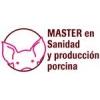 Jornada de puertas abiertas del Máster porcino: A. pleuropneumoniae
