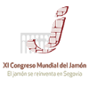 Jornada del Congreso Mundial del Jamón
