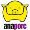 Jornada Técnica Anaporc