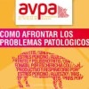 Jornada Tecnica AVPA 2020 - Webinar 1
