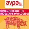 Jornada Tecnica AVPA 2020 - Webinar 2