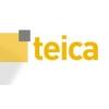 Jornadas tecnológicas aplicadas al sector cárnico (AINIA + TEICA)