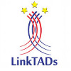 LinkTADs Workshops on Laboratory issues