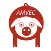 LIV AMVEC 2021