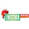 Livestock Asia Expo & Forum 2013