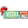 LIVESTOCK ASIA Expo & Forum