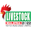 Livestock Malaysia 2022