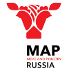 Meat and Poultry Industry Russia 2021