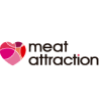 Meat Attraction 2021 - Aplazado