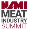Meat Industry Summit - CANCELADO