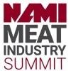 Meat Industry Summit