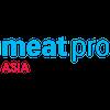 Meat Pro Asia - Aplazado