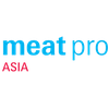 Meat Pro Asia