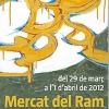 Mercat del Ram
