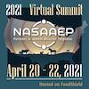 NASAAEP 2021 Virtual Summit