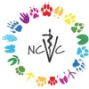 NCVM 16th Annual Veterinary Conference