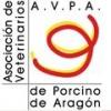 Nuevos retos para el sector porcino en Aragón - AVPA 2012
