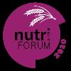 NutriFORUM 2020