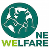 One Welfare World Conference