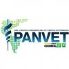 PANVET 2012