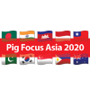 Pig Focus Asia 2020 - Aplazado