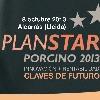 Plan STAR - Porcino