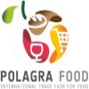 Polagra Food 2020