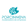 Porcinnova: DemoDay