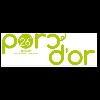 Premios Porc d'Or 2019