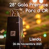 Premios Porc d'Or