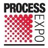 Process Expo 2021