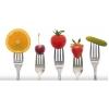 Producción de alimentos y seguridad alimentaria