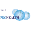 PROHEALTH Industry Workshops and Scientific Symposium
