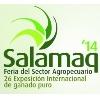 Salamaq 2014 Feria del sector agropecuario