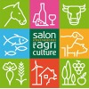 Salon International de l'Agriculture - Aplazado