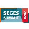 SEGES Summit 2020 - Aplazado hasta 2021