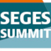 SEGES Summit 2022