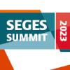 SEGES Summit 2023