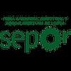 SEPOR 54 Edición - Virtual
