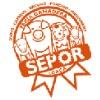 SEPOR, Feria Ganadera, Industrial y Agroalimentaria