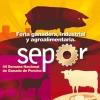 SEPOR Lorca 45 edición