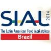 SIAL Brazil 2014