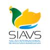 SIAVS 2021 - Aplazado