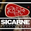 Sicarne