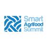 Smart Agrifood Summit 2020